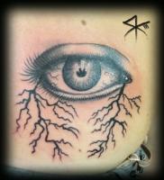 BNG Eye